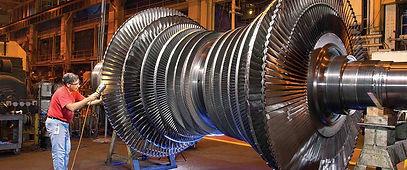 Low pressure rotor.jpg