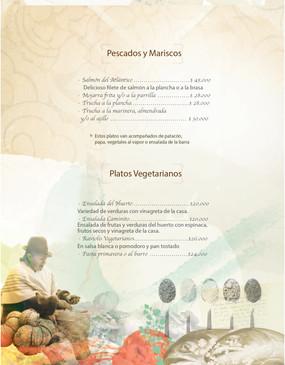 PESCADOS Y PLATOS VEGETARIANOS.jpg