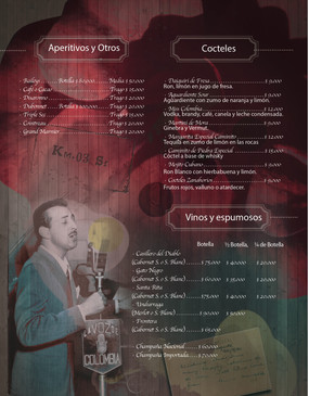 APERITICOS COCTELES Y VINOS.jpg