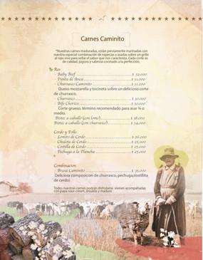 CARNES CAMINITO.jpg
