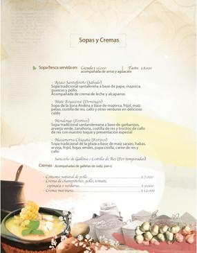 SOPAS & CREMAS.jpg