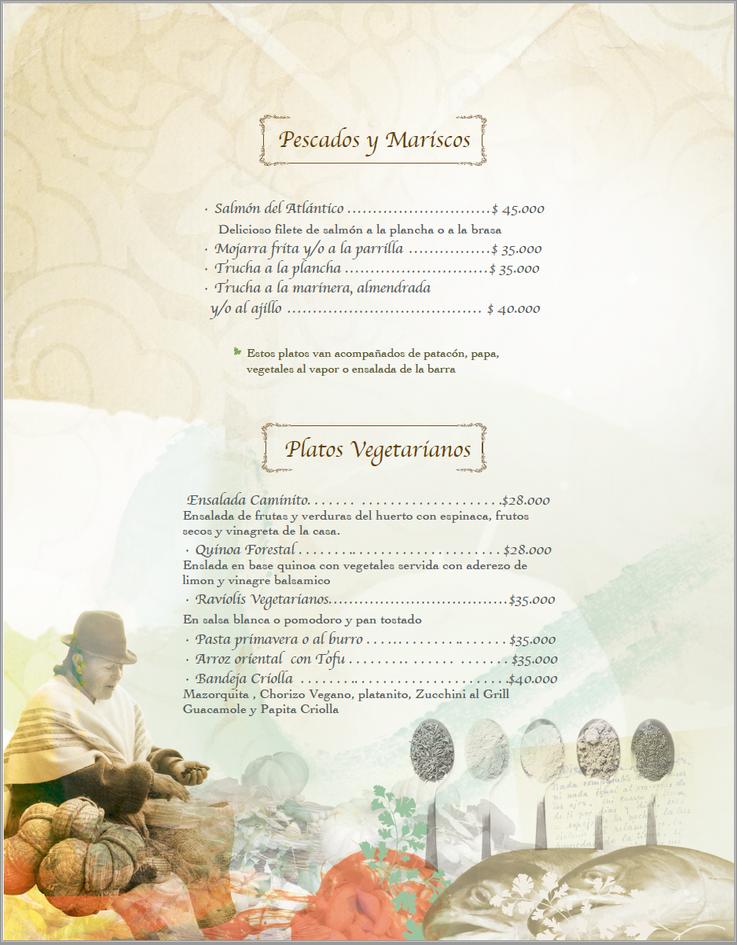 PESCADOS.png