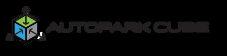 AutoPark-Cube-logo2.png