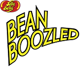 Jelly Bean BeanBoozled Logo.png