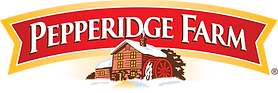 Pepperidge-Farm-logo.png