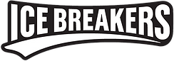 Ice Breakers Logo NEW.png