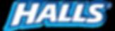 Halls Logo.png