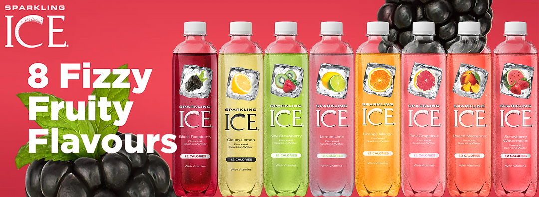 Sparkling Ice UK (8Flavours) Banner F.pn