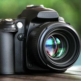 Digital photo & video.jpg