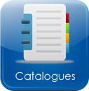 Catalogues Icon.png