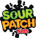 Sour Patch Kids logo 2012.png