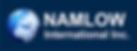 Namlow Logo - Arial (Bold) curves.png
