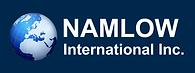 Namlow Logo - Arial (Bold) curves.png