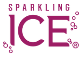 Sparkling Ice Logo NEW.png