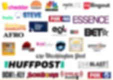 CNPR%20Media%20Kit_edited.jpg