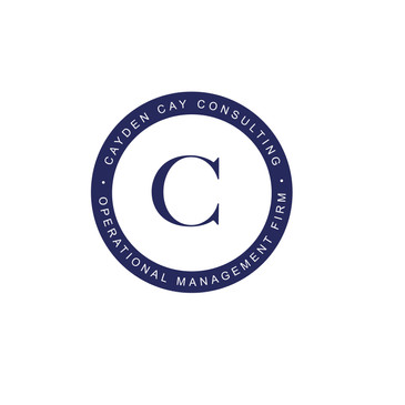 Cayden Cay Consulting