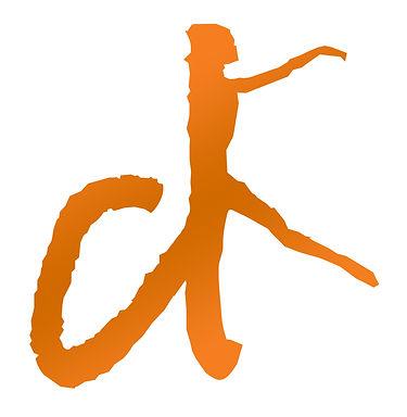 Logo Design Deposit
