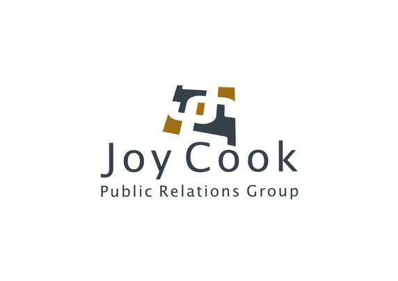 Joy Cook PR Group