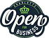 Open-for-Business_clear-bck_FOR-WEB.png