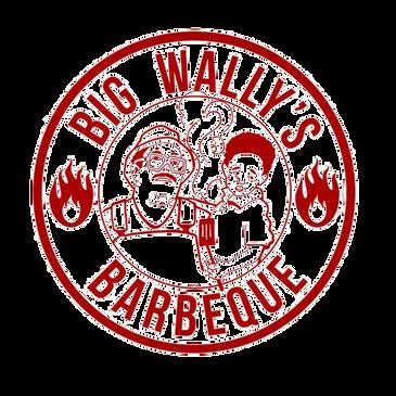 Big Wallys BBQ