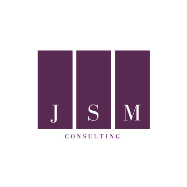JSM Consulting Now