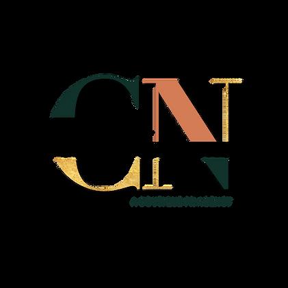 Candice Nicole PR logo-02.png
