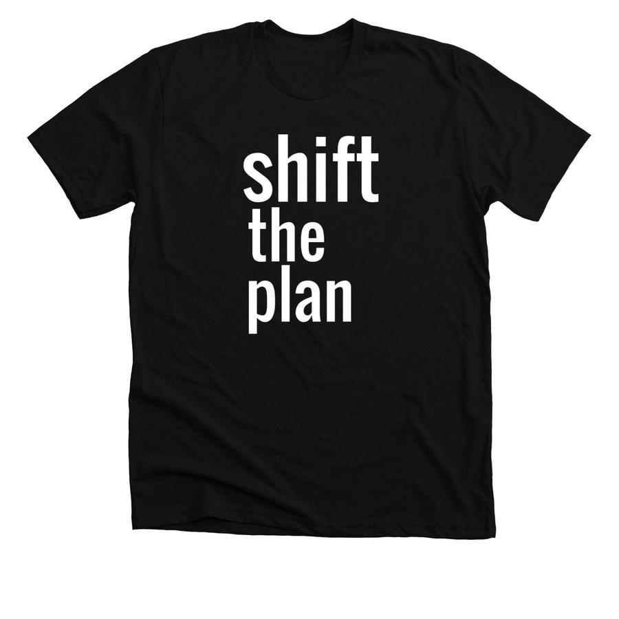 shifttheplantee