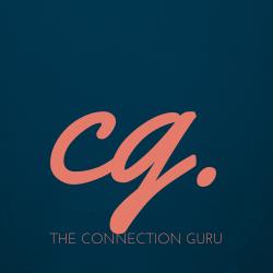 The Connection Guru