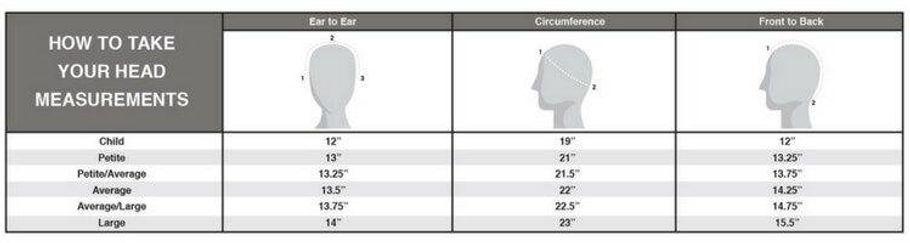 measuring-wigs.jpg