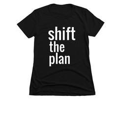 shifttheplanslim