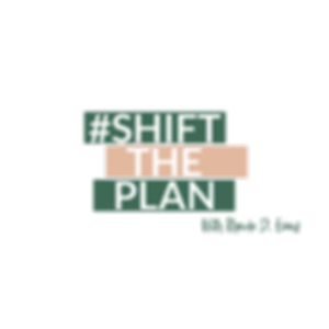 Shift The Plan (4).png