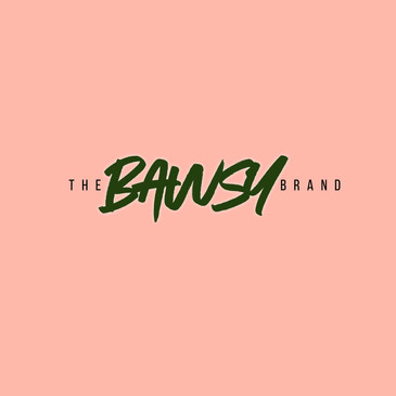 The Bawsy Brand