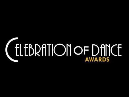 Atlanta Celebration of Dance Awards
