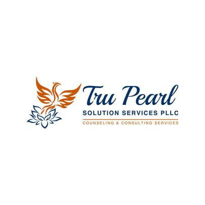 Tru Pearl Soultion Services