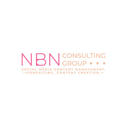 NBN Consulting Group