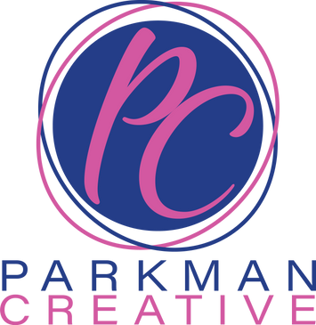 Parkman Creative