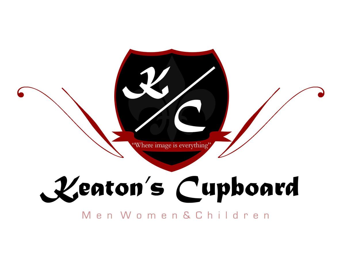 Keatons Cupboard