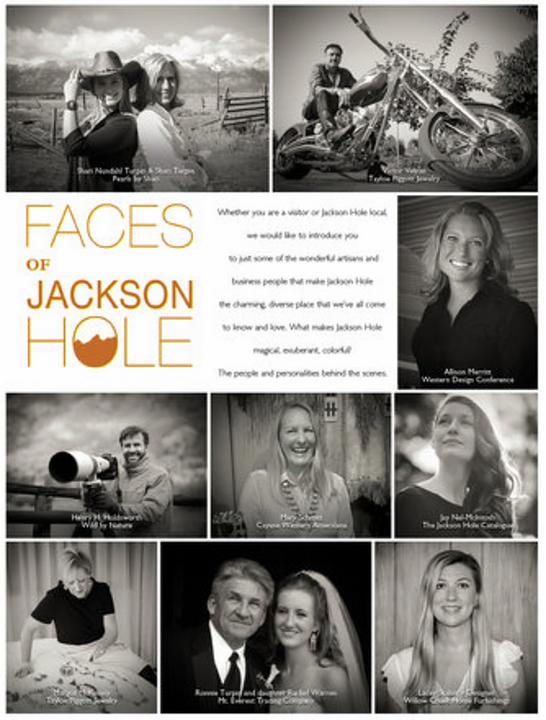faces of jackson.webp