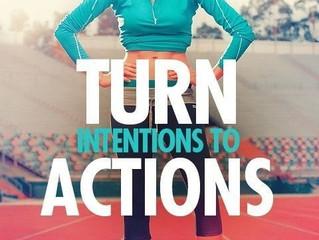 Motives & Action