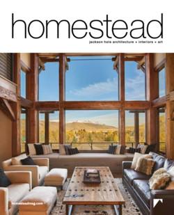 HomeStead%201_edited