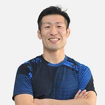 3ユキトさん.png