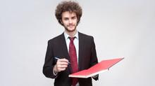 会社のノウハウが形式知化される 3つのメリット