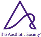 AS SQUARE PURPLE.png