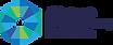 addf_logo_web.png