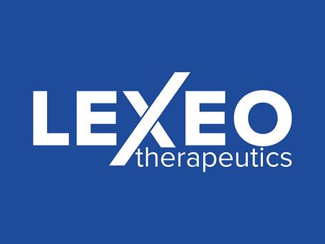 LEXEO Therapeutics Receives Rare Pediatric Disease & Orphan Drug Designations for LX1004