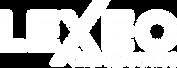 LEXEO_LogoWhite.png