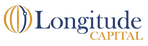 longitude capital logo