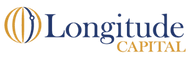 longitude capital logo