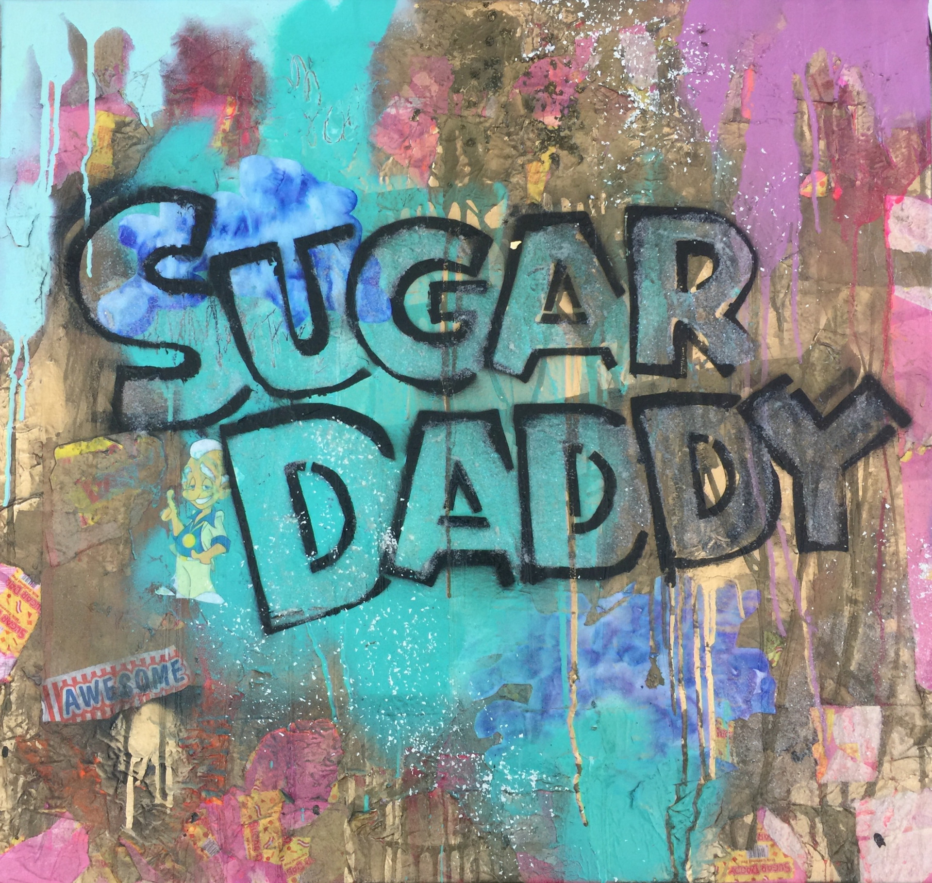 sugar%20daddy_edited.jpg