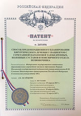 patent_topo.jpg